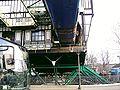 Wuppertal - Schwebebahn Oberbarmen 05 ies.jpg