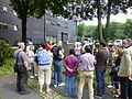 Wuppertal Engelsfest 2013 046.JPG