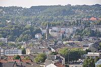 Wuppertal Gaußstraße 2013 134.JPG