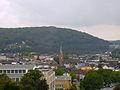 Wuppertal Islandufer 0023.JPG