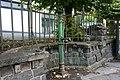 Wuppertal Ronsdorf - Pumpe 02 ies.jpg