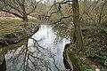 Wurm und Wurmtal - Städteregion Aachen - Nordrhein-Westfalen. 01.jpg