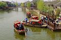 Wuxi, Jiangsu - China (13619808523).jpg