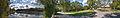Wyandanch Club Historic District Panorama.jpg