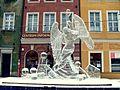 XI Betlejem Poznańskie 11-23.12.2010 - Poznań - 001656c.jpg