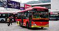 XML6775J15CN of the 2nd Zayton bus.jpg