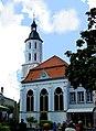 Xanten - Evangelische Kirche - panoramio.jpg