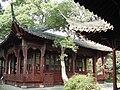 Xiling Seal Society - old buildings.JPG
