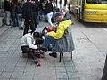 Xitang-Schuhputzerinnen.jpg