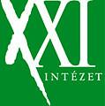 Xxiszazadintezet-logo.jpg