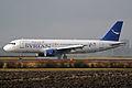 YK-AKC, Syrianair - Syrian Arab Airlines (2141189130).jpg