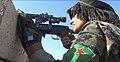 YPJ sniper Raqqa (November 2016).jpg