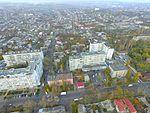 Yadova-12-Odessa-Tavria-V-aerial-3.jpg