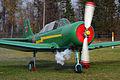 Yak-18A (8103328688).jpg