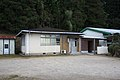 Yamabe High school Yamazoe branch school-02.jpg