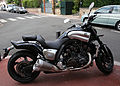 Yamaha Vmax right side.jpg