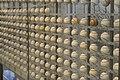 Yankee Stadium, NYC - panoramio.jpg