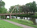 Yankton Trail Bridge 1.jpg