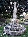 Yarnton Cross 01.jpg