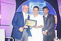 Yash Chopra at India Leadership Conclave.jpg