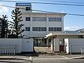 Yashima Gakuen High School.JPG