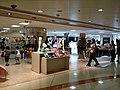 Yata Tsuen Wan Store L2 Entrance 20130628.jpg