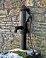 Yatton village pump 3.jpg