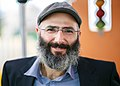 Yehiel Harari (cropped).jpg