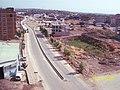 Yeni Mahalle Yeni Bağdat Caddesi Yol Düzenlemesi - panoramio.jpg