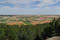 Yesares del valle del arroyo Cedrón, La Guardia, 2.jpg
