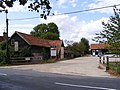 Yew Tree Courtyard, Earl Soham - geograph.org.uk - 1471750.jpg