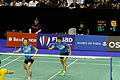 Yonex IFB 2013 - Quarterfinal - Hoon Thien How - Tan Wee Kiong vs Lee Yong-dae - Yoo Yeon-seong 20.jpg