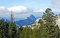 Yosemite Valley Domes from Olmsted Point 5-20-15 (19124405101).jpg