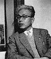 Yoshio Katsu 01.jpg