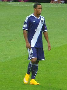 Youri Tielemans.JPG