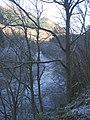 Ystwyth gorge - geograph.org.uk - 1082157.jpg