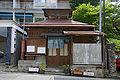 Yudanaka Onsen07n4272.jpg
