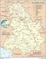 Yugoslavia 1999 UN map.png