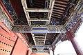 Yuling Consorts Tomb 20160906 (2).jpg