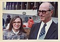 Yvonne and Gustave Choquet 1974 (re-scanned A, bordered).jpg