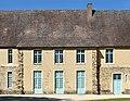 Yvre - Abbaye Epau 16.jpg