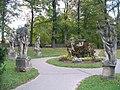 Zámek Konopiště 2006-10 (2).JPG