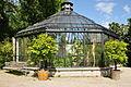 Zürich - Alter Botanischer Garten IMG 0684.JPG