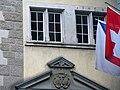 Zürich - Brunnenturm IMG 1501.jpg