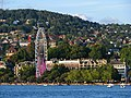 Zürich - Enge - Utoquai IMG 4146.JPG