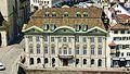 Zürich Zunfthaus zur Meise.JPG