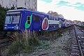 Z20500 RER-D - Rames 94D-189D - 20131216 094047.jpg