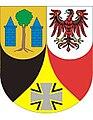 ZMobStp Brück-Neuseddin.jpg