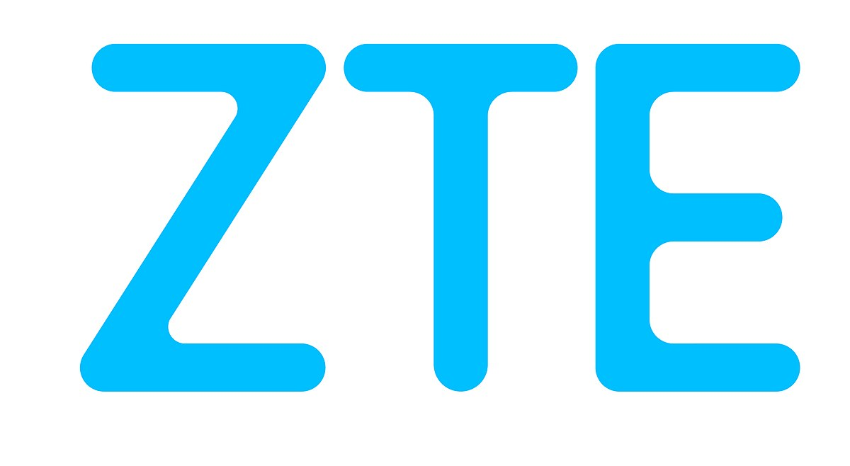 zte mobile wiki appointment with