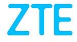 ZTE logo.jpg